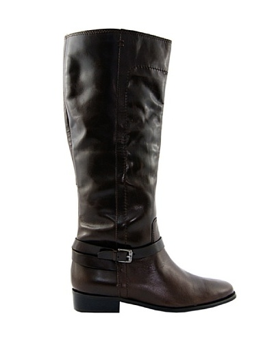 Eye Shoes Botas Anacapri