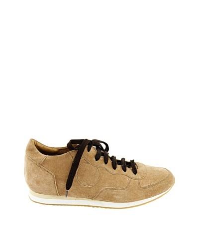 Eye Shoes Zapatillas Rollo