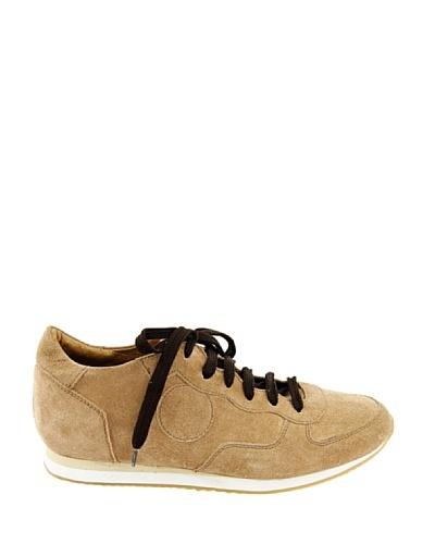 Eye Shoes Zapatillas Abano Terme