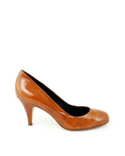 Eye Shoes Zapatos Beige