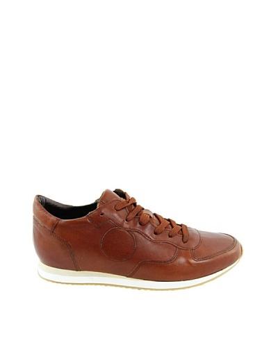 Eye Shoes Zapatillas Nemo