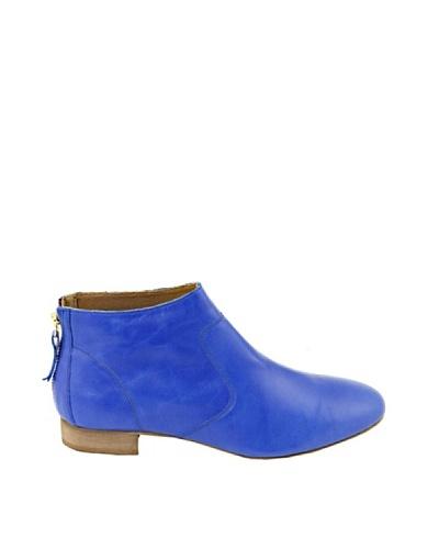 Eye Shoes Botines Orazio