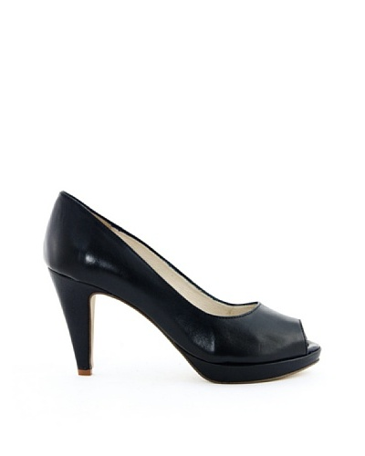 Eye Shoes Zapatos Rory