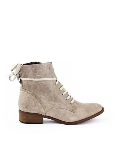 Eye Shoes Botines Uyendo