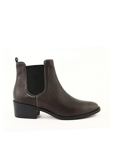 Eye Shoes Botines Gaunthier
