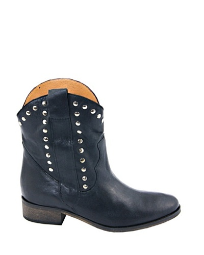 Eye Shoes Botines Cherokee
