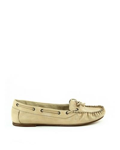 Eye Shoes Mocasines Castoro
