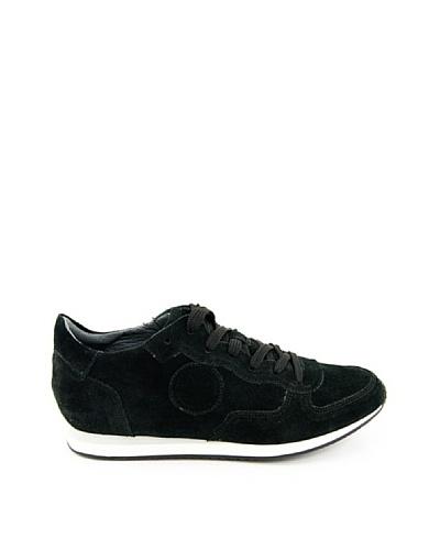 Eye Shoes Zapatillas Eiros