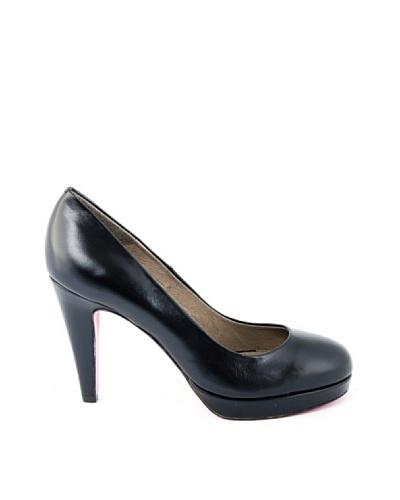 Eye Shoes Zapatos Amarillo