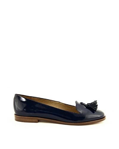 Eye Shoes Bailarinas Eresto
