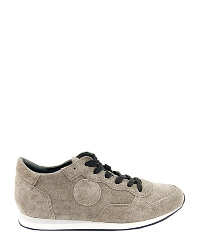 Eye Shoes Zapatillas Candeli
