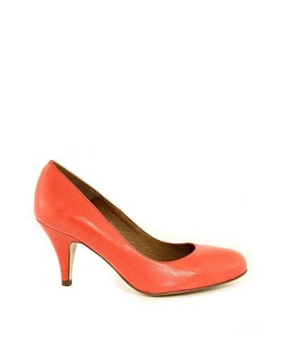 Eye Shoes Zapatos Jessopo