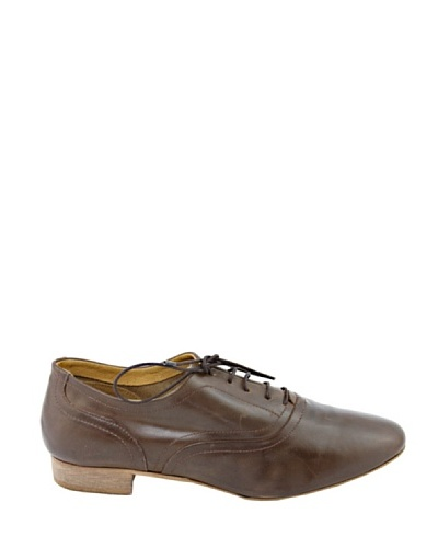 Eye Shoes Zapatos Cullman
