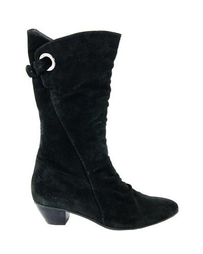 Eye Shoes Botas Walton