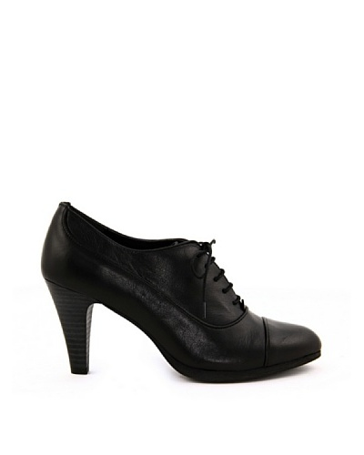 Eye Shoes Zapatos Horatio