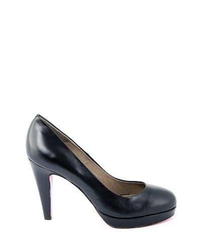 Eye Shoes Zapatos Clarke