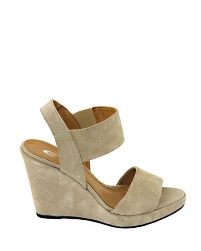 Eye Shoes Sandalias Polk
