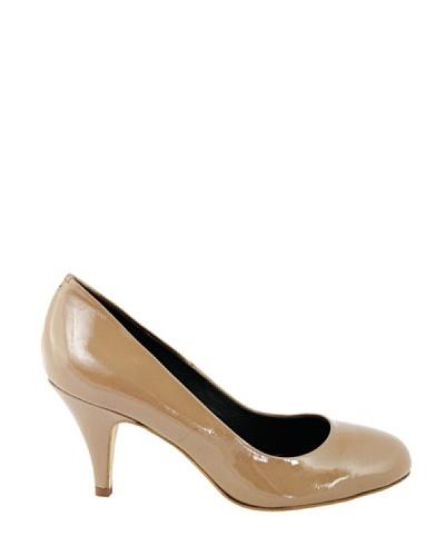 Eye Shoes Zapatos Volusia