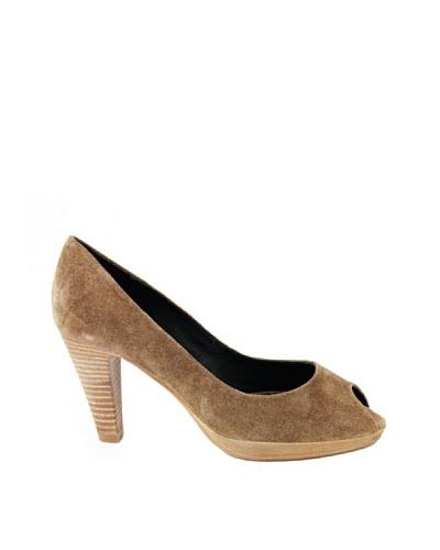 Eye Shoes Zapatos Gaulterio