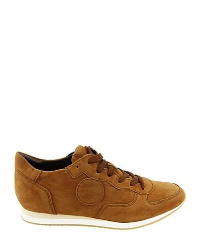 Eye Shoes Zapatillas Sumter