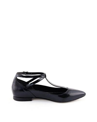 Eye Shoes Zapatos