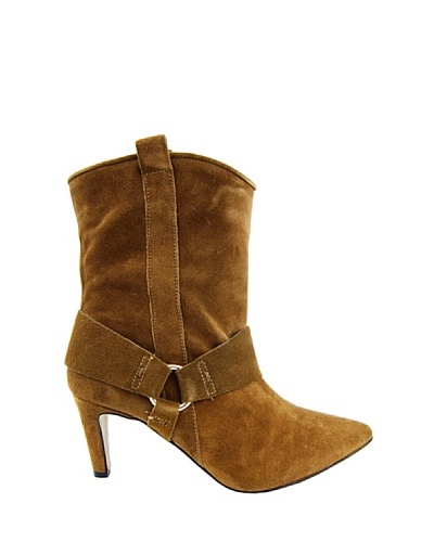 Eye Shoes Botas Affi