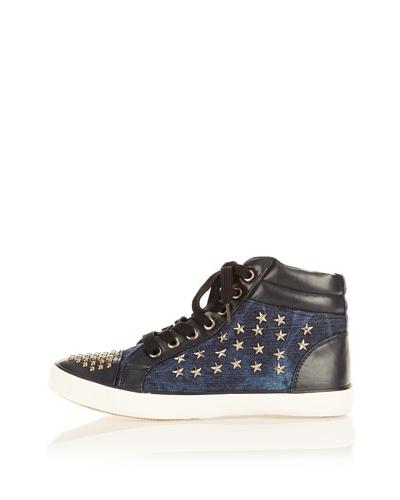 Fabulous Fabs Zapatillas Estrellas