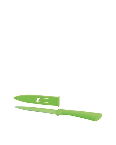 Fackelmann Cuchillo Cocina 12/24 cm Happy Colors Lima
