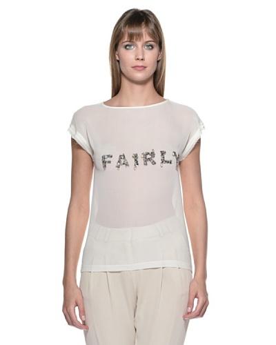 Fairly Camiseta