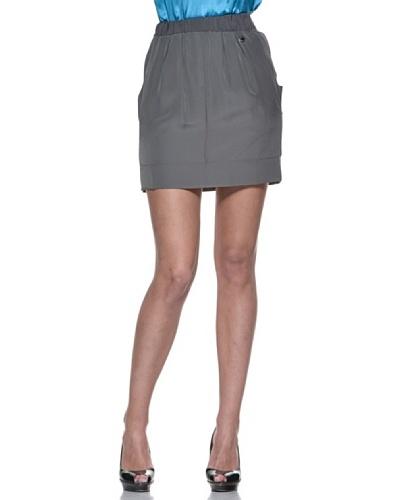 Fairly Minifalda