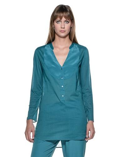 Fairly Camisa