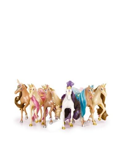 Famosa Pony Royale Ponies Princesa