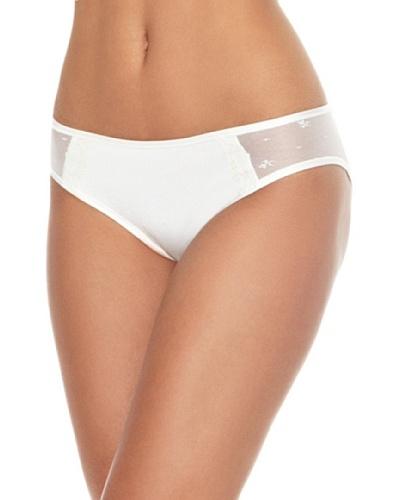 FARAE Braguita  Bikini