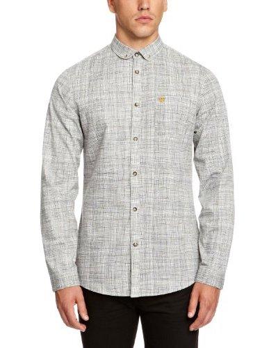 Farah Vintage Camisa Sacha