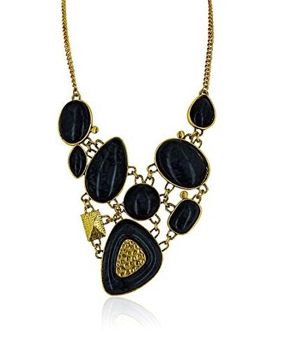 Fashionvictime Collar 8343132