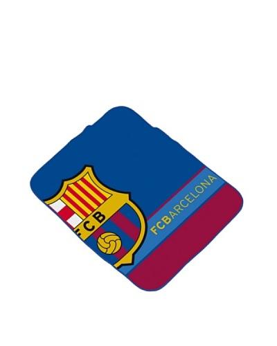 FC Barcelona Manta Escudo