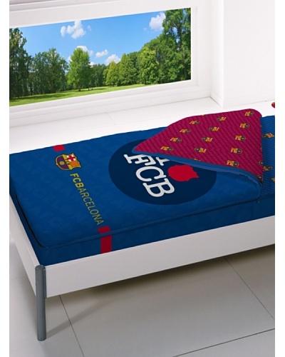 FC Barcelona Saco Nórdico Escudo
