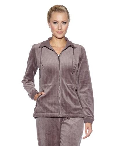 Femilet Pijama 2 Piezas Lilly