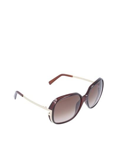 Fendi Gafas de Sol FENDI SUN 5208 201 Marrón