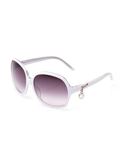 Fendi Gafas de Sol 5136