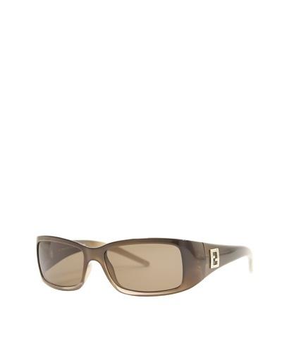 Fendi Gafas de Sol FS-5078-902 Marrón