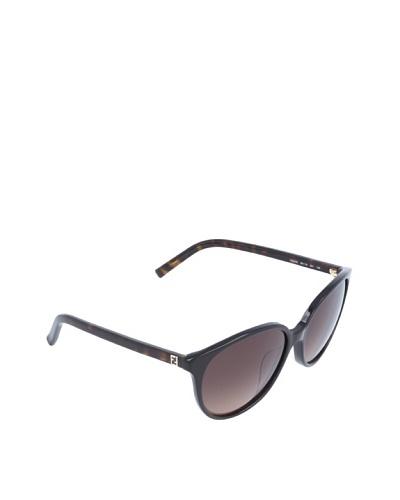 Fendi Gafas de Sol FENDI SUN 5230 001 Negro