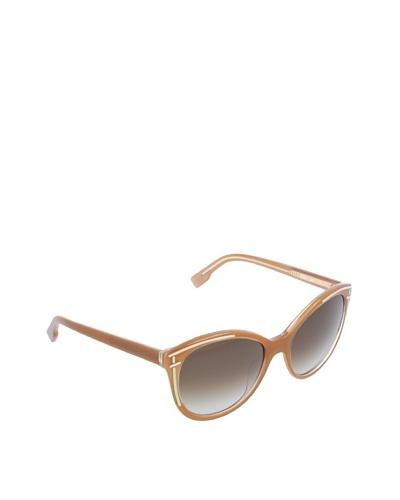 Fendi Gafas de Sol FENDI SUN 5280 208 Café