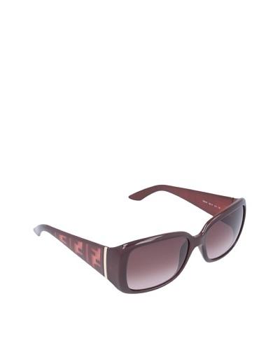 Fendi Gafas de Sol FENDI SUN 5197 210 Marrón