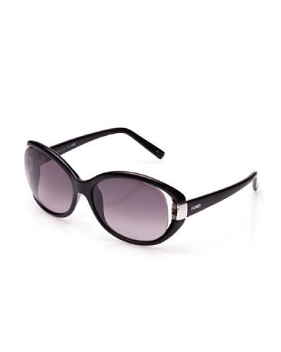 Fendi Gafas de Sol 5152