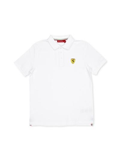 Ferrari Polo shirt Polo Shirt
