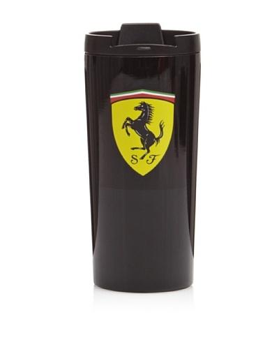 Ferrari Termo Mug