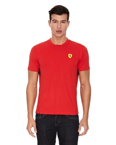 Ferrari Camiseta Performance