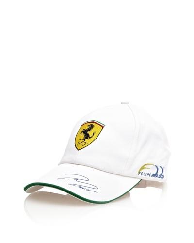 Ferrari Gorra Massa