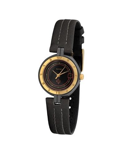 FERRARI 120630308 – Reloj de Señora piel